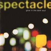 Glow In The Dark Soul Songs