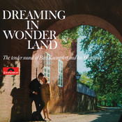 Dreaming In Wonderland (Remastered) Songs