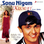 Kismat Songs