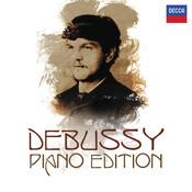Debussy Piano Edition Songs