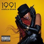 1991 EP Songs
