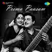 Prema Paasam Songs