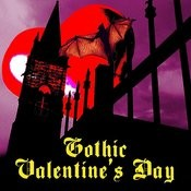 Gothic Valentine's Day Songs