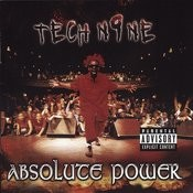 Absolute Power Songs