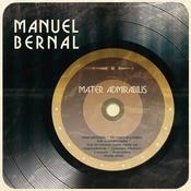 Mater Admirabilis Songs