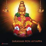 Saranam Ponnayyappa Songs