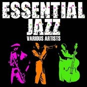 Essential Jazz Songs