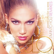 I'm Into You (Remixes) Songs