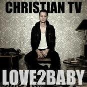 Love 2 Baby Songs