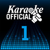 Karaoke Official  Volume 1 Songs