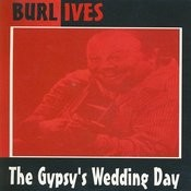 The Gypsy's Wedding Day Songs