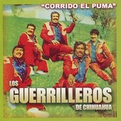 Corrido El Puma Songs