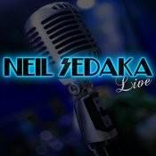 Neil Sedaka Live Songs
