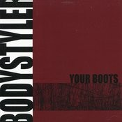 Your Boots Songs