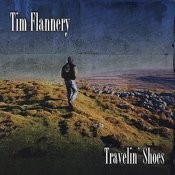 Travelin' Shoes Songs