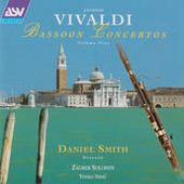 Concerto No.9 In C (Rv480): I: Allegro Song