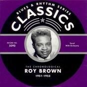1951-1953 Songs