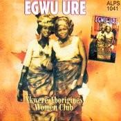 Egwu Ure Songs