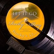 Let It Go - #22 Of The 52 Songs