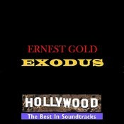 Exodus Songs