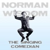 The Singing Comedian Songs