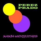 Mambo Universitario Songs