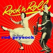 Rock N' Roll - The Best Of Songs