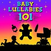 Baby Lullabies 101 Songs