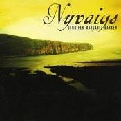 Jennifer Magaret Barker: Nyvaigs Songs
