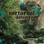 Nocturnal Delusions Songs