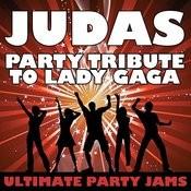 Judas Song