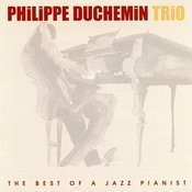 The Best Of A Jazz Pianist Songs