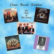 The Best Of The Sultans Songs
