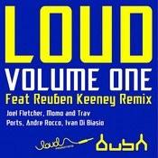 Loud Ep Vol.1 Songs