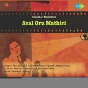 Aval Oru Mathiri Songs