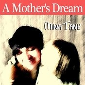 A Mother's Dream Songs