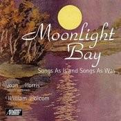 Moonlight Bay Songs