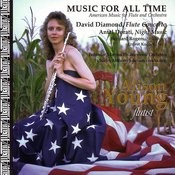 Music For All Time Songs