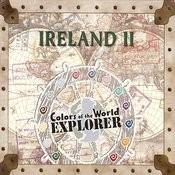 Ireland II Songs