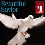 Beautiful Savior Songs