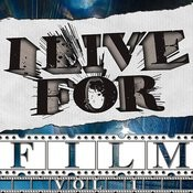 I Live For Film Vol. 1 Songs
