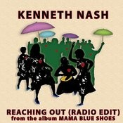 Reaching Out (Radio Edit) Songs