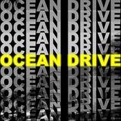 Ocean Drive - Ep Songs