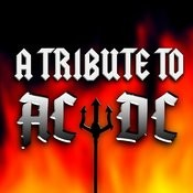 AC/DC Tribute Songs