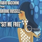 Set Me Free Feat. Brooke Russell Songs