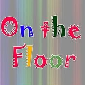 On The Floor Songs