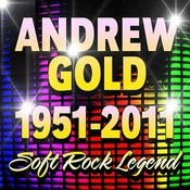 1951 - 2011 Soft Rock Legend (Re- Recorded) Songs