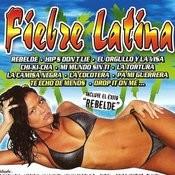 Fiebre Latina Songs
