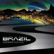 Brazil Lounge Deluxe Songs