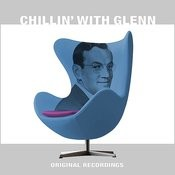 Chillin' With Glenn Songs